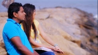 Nodaka Inna Ba- Ruwan Hettiarachchi (Official HD Video)