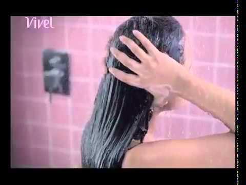 Xxx Mp4 Amrita Rao Shocking MMS Video Amrtia Rao In Bra Panty Bikini Bathing Dustgirl In 3gp Sex
