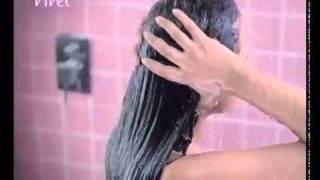 Amrita Rao Shocking MMS Video Amrtia rao in Bra Panty Bikini Bathing-dustgirl.in