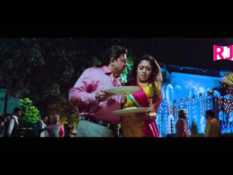 Xxx Mp4 Nayanthara Hot Navel Pressing Slow Motion Edit 3gp Sex