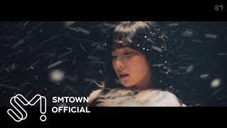 TAEYEON 태연 'This Christmas' MV