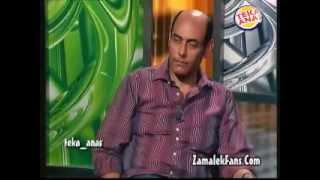 حيلهم بينهم - حلقه احمد بدير