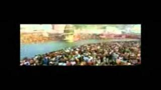 shakti 04Maha Rudra Shakti