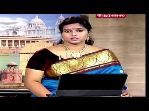 Xxx Mp4 Tamil Aunty On News Show 3gp Sex