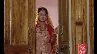 Jebe Sindura Miliba Nahin Hatare |  Suresh wadekar | Lipi & Papu | Arun Mantri | Sabitree Music