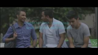 Ki Kore Bolbo- its complicated by Raz dee ft.Salmon Muqtadir (Cover By Utchas)