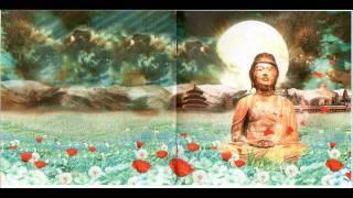 Buddha Bar XIII - V Sag feat.Athina Routsi - Cancao Do Mar 2011