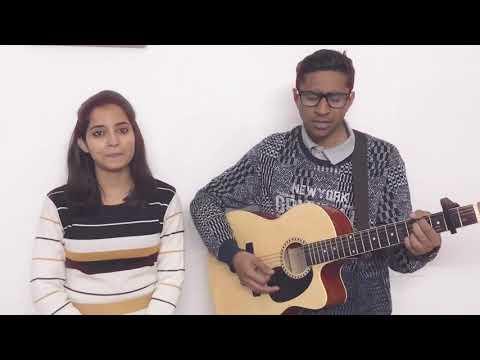 Xxx Mp4 Mashup Of English X Hindi Songs Ft Aakanksha Devgan And Prince Christopher 3gp Sex