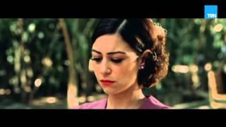 برومو مسلسل حارة اليهود رمضان 2015 -  Official Trailer Haret Al Yahood