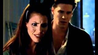 Le scene più divertenti di Buffy