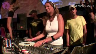 Monika Kruse  Zoo Project (Ibiza) DJ Set | DanceTrippin