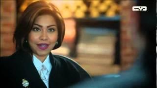 حلقة شيرين عبد الوهاب فى برنامج الخزنه | كاملة