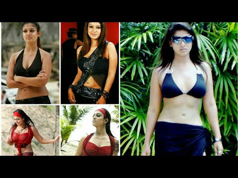 Xxx Mp4 NAYANTHARA ALL HOT NAVEL AND BOOBS BOUNCING VIDEO HOT SCENES OFFICIAL BOOBS 3gp Sex