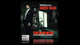 Timbaland Feat Dr Dre Missy Elliott  Justin Timberlake  Bounce Extended Version By Michael G