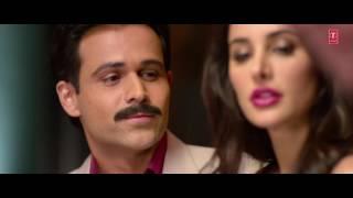 Bol Do Na Zara hindi movie Full Video Song 2016 Azhar  1080p