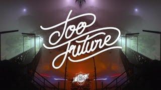 twenty one pilots - Ride (Feat. Mutemath) [TOPxMM]