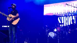 Third Day: Nothing At All — Live In MI (Farewell Tour VIP Soundcheck)