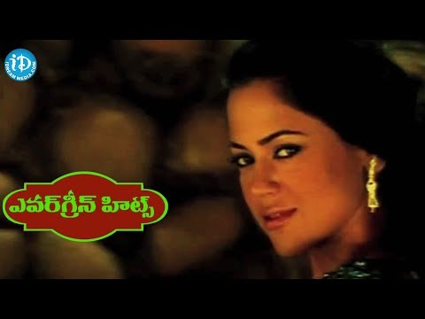 Xxx Mp4 Evergreen Tollywood Hit Songs 42 Yeluko Nayaka Song Jr NTR Sameera Reddy Mani Sharma 3gp Sex