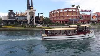 Islands of Adventure 2017 Tour and Overview | Universal Orlando Resort Florida