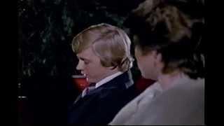 Melissa Sue Anderson and Doug McKeon in Innocent Love, clip 2