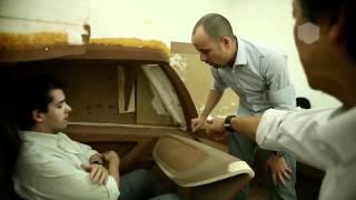 Fiat   Making Of Projeto Fiat Mio   Episódio 16    O Futuro do Fiat Mio