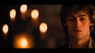 Romeo and Julliet -A Thousand Times Good Night