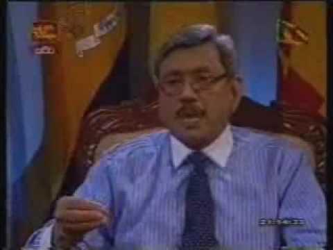 Tamil LTTE terrorist Sri lanka politics mahinda sarath Fonseka 2012 sex war Indian