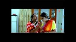 Ae Saiyan (Latest Bhojpuri Song) - Nirahua Mail - YouTube.flv