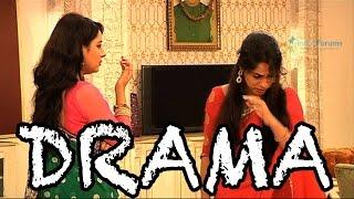 Dayan's new drama on Sasural Simar Ka