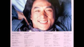 Jackie Chan - 2. China Blue (The Boys Life)
