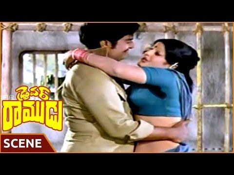 Xxx Mp4 Driver Ramudu Movie Jayamalini Introduction Scene N T Ramarao Jayasudha డ్రైవర్ రాముడు 3gp Sex
