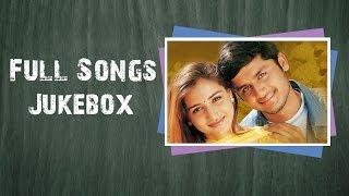 Dil (దిల్ ) Movie || Full Songs Jukebox || Nithin, Neha
