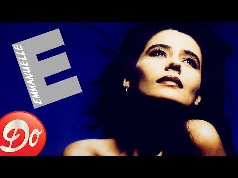Xxx Mp4 Emmanuelle Parce Que C Est Toi Clip Officiel 3gp Sex