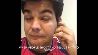 ashish chanchlani vines mini compilation part 2