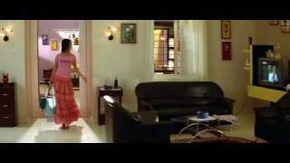 I Hate You..- Telugu Movie