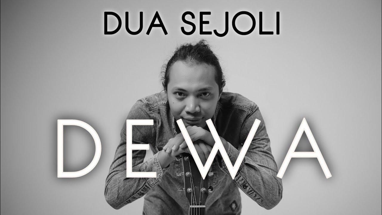 Felix Irwan - Dua Sejoli