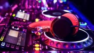 Zedd - Find You Jovani Remix
