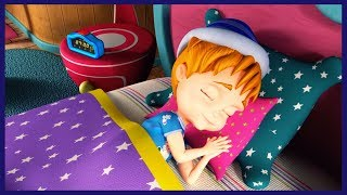 Are You Sleeping Brother John And Many More | Nursery Rhymes Collection | Rhyme4Kids