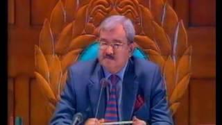 যে সংসদ বক্তৃতা সারাদিন দেখতে খারাপ লাগবে না, Bangladesh Parliament Video