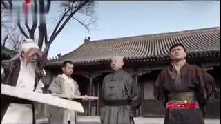 Kehebatan Buah dada wanita China no sensor