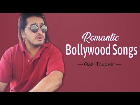 Xxx Mp4 Old Hindi Romantic Songs Romantic Bollywood Songs Medley Qazi Touqeer 3gp Sex