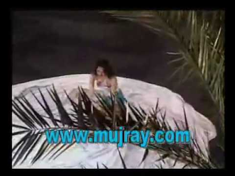 Xxx Mp4 Arabic Girls Dance 03312719009 Mp4 3gp Sex