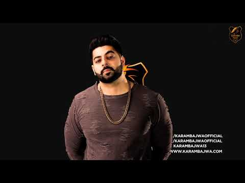 Xxx Mp4 ZARA Full Audio Karam Bajwa Ft Deep Jandu Latest Punjabi Songs 2017 3gp Sex
