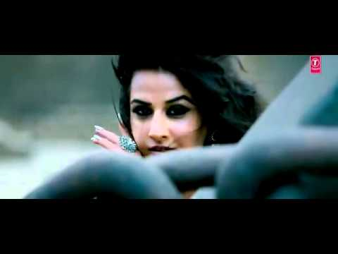 Ishq Sufiyana-The Dirty Picture Full Song 2011-1080p [HD] -