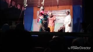 2017  Bangla super hit natok