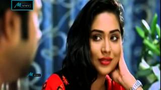 Bangla Natok 2015 HD - Shopne Dekha Mukh স্বপ্ন দেখা মুখ) by Apurbo, Momo