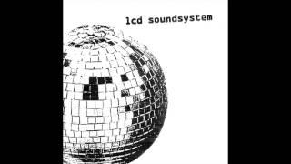 LCD Soundsystem - LCD Soundsystem (Full Album) (CD 1 & 2)