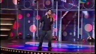 Arijit Singh Eliminated from Fame Gurukul 2005