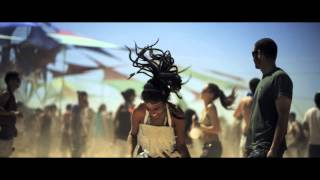 Satya Festival 2013 - by Groove Attack - The Official Aftermovie