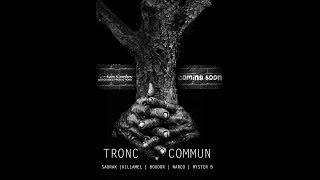 SADRAK | KILLAMEL | BOUDOR | NARCO |MYSTER B - Tronc Commun